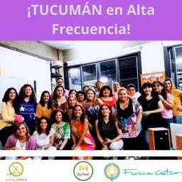 Tucumán enero